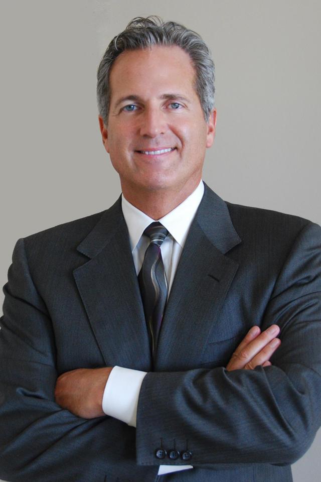 John J. Corey, MD - Aesthetic Plastic Surgery image 0