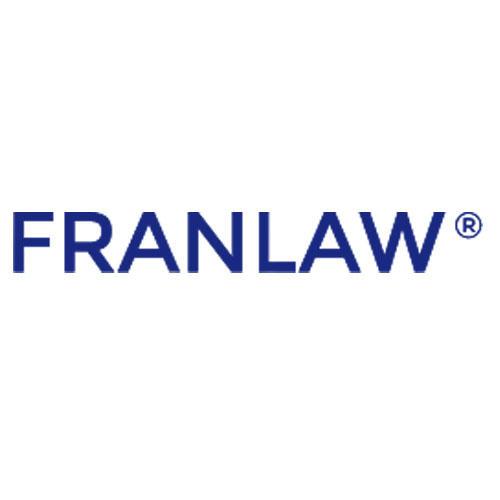 Franlaw