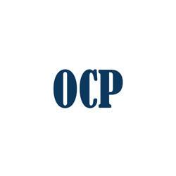 O'Connor - Petito, LLC