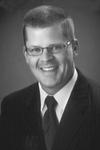 Edward Jones - Financial Advisor: Jerod W Kolden