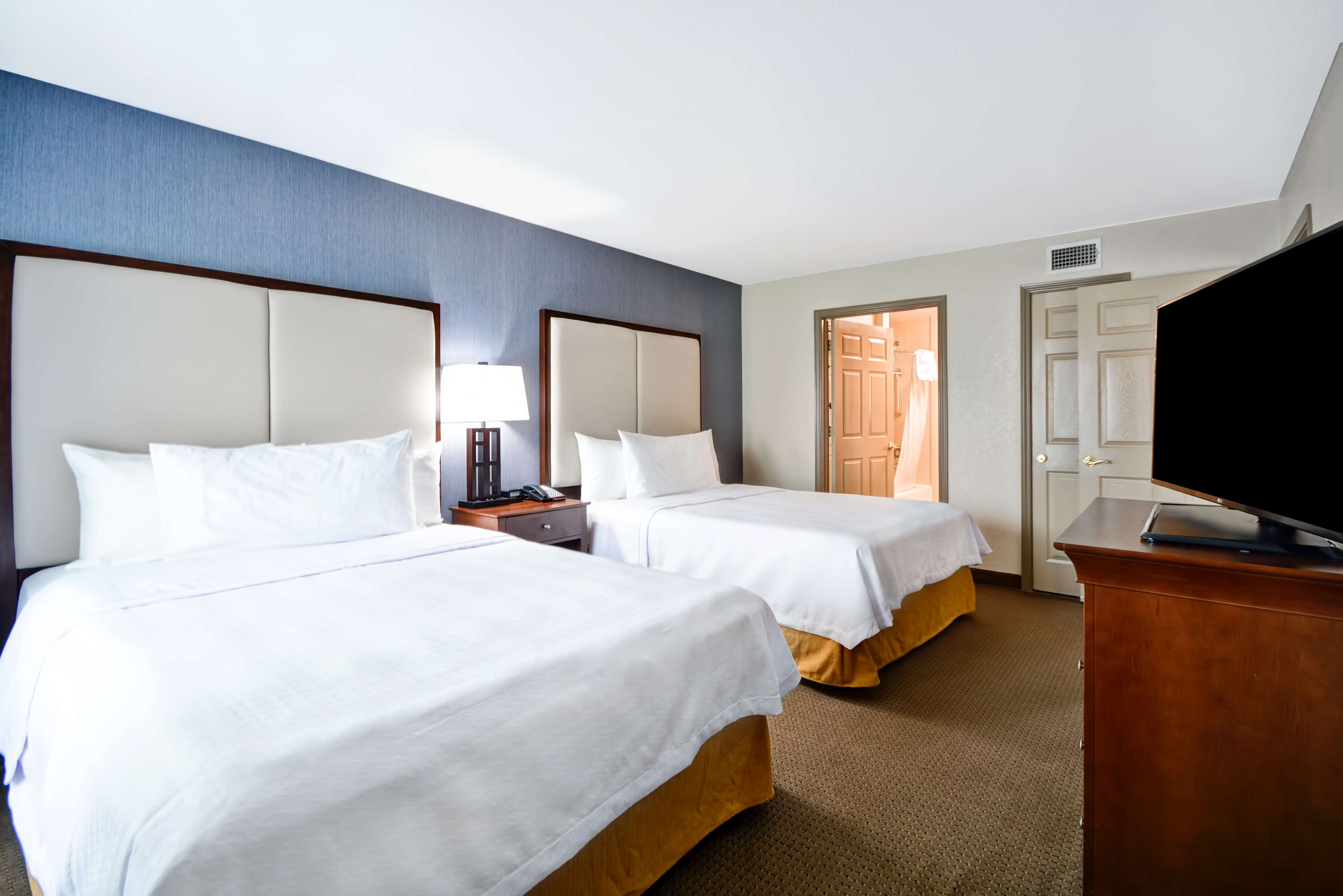 Homewood Suites by Hilton Dallas-Lewisville image 20