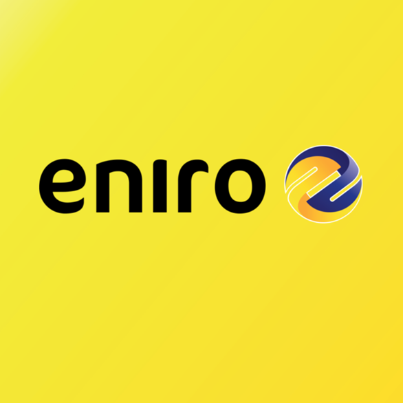 Eniro Norge AS