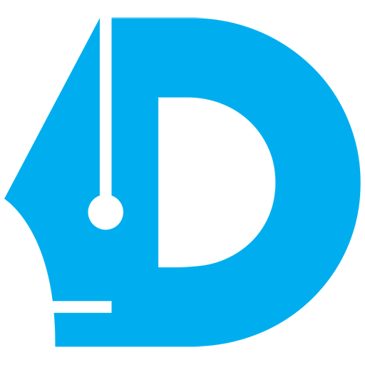 Deprigo, Inc.