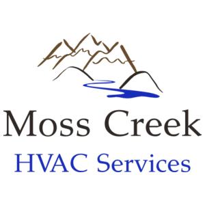 Moss Creek HVAC Services