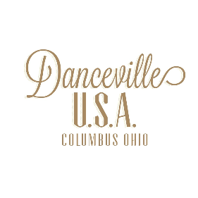 Danceville Usa