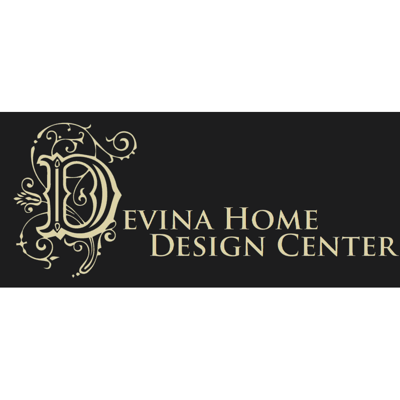devina home design center in signal hill ca 90755 citysearch