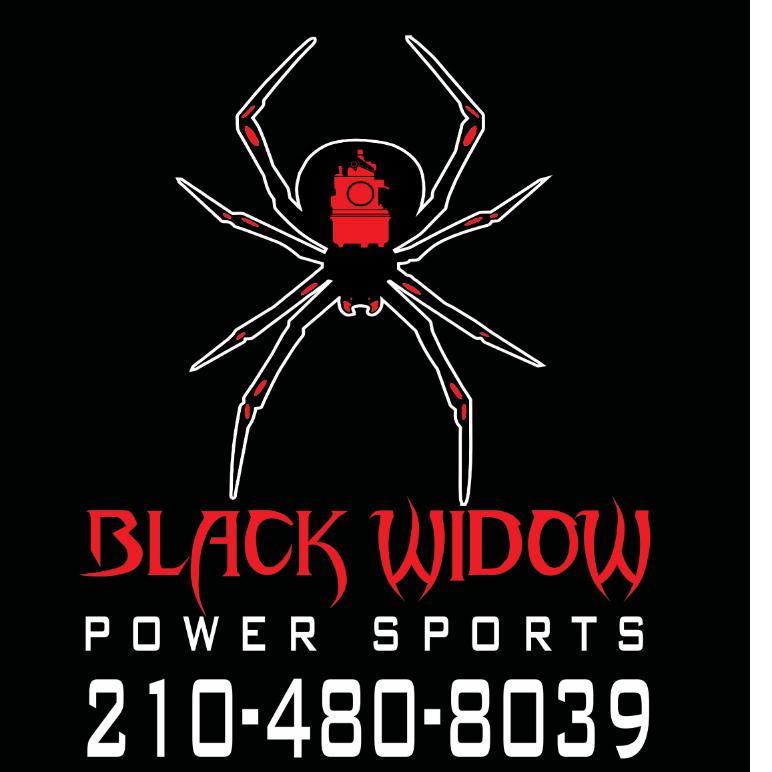 Black Widow Powersports