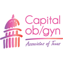 Capital OBGYN