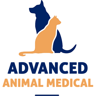 Advanced Animal Medical image 5