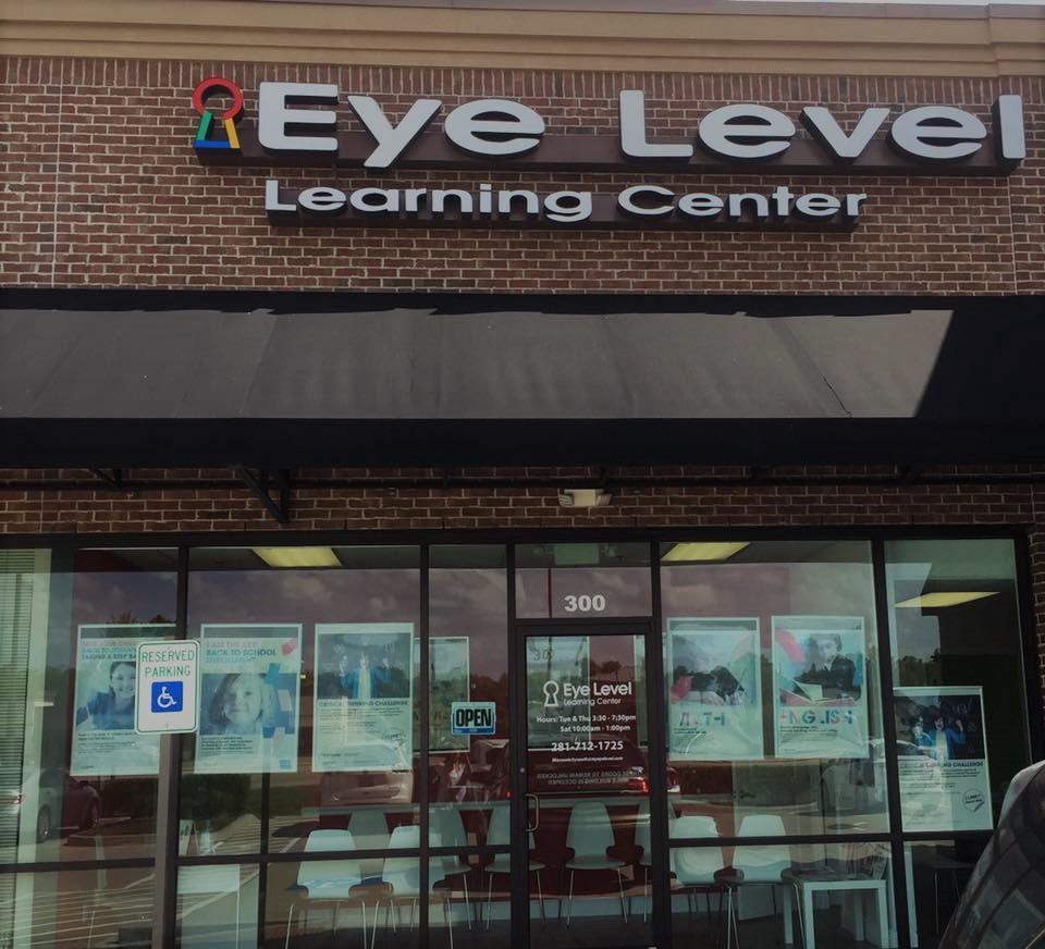 Eye Level Learning Center image 0
