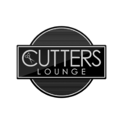 Cutters Lounge