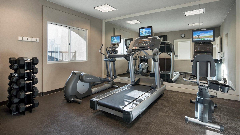 Residence Inn by Marriott Scottsdale Paradise Valley image 10