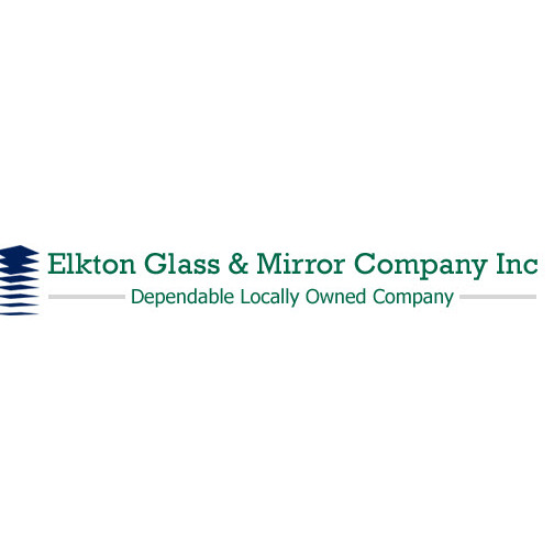 Elkton Glass & Mirror Company Inc. image 2