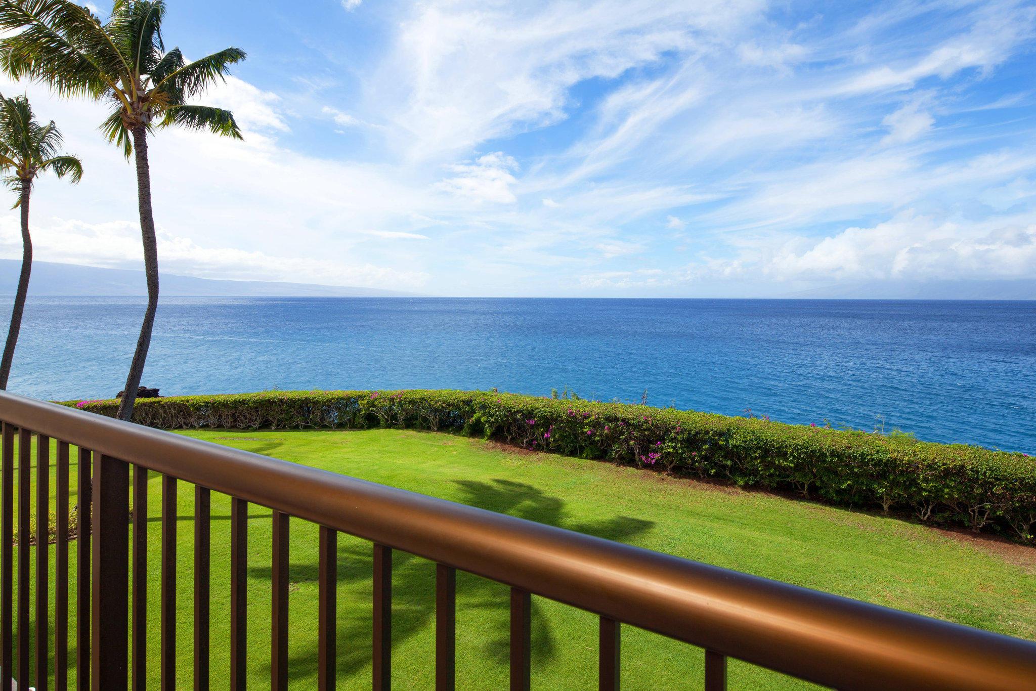 Sheraton Maui Resort & Spa in Maui, HI, photo #42