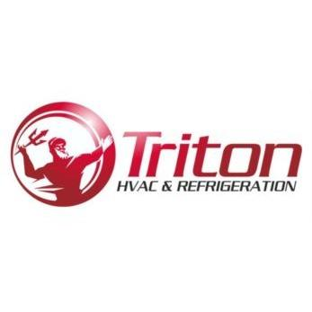 Triton HVAC & Refrigeration