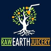 Raw Earth Juicery