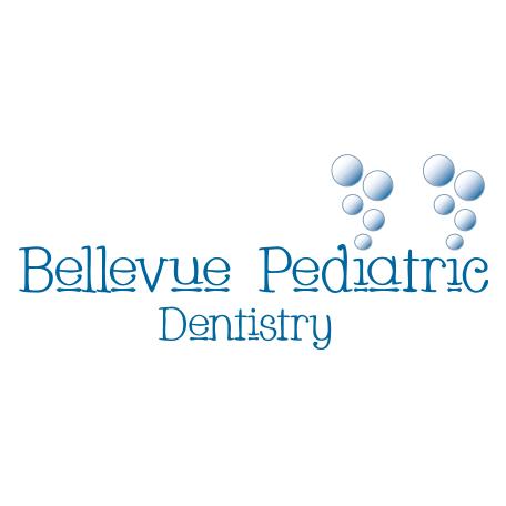 Bellevue Pediatric Dentistry in Bellevue, WA, photo #1