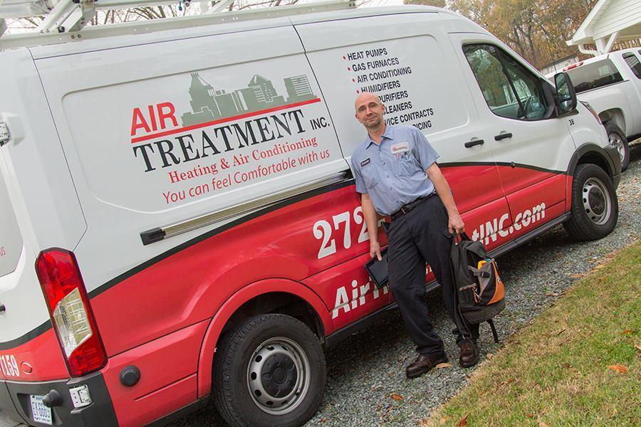 Air Treatment Inc. image 4