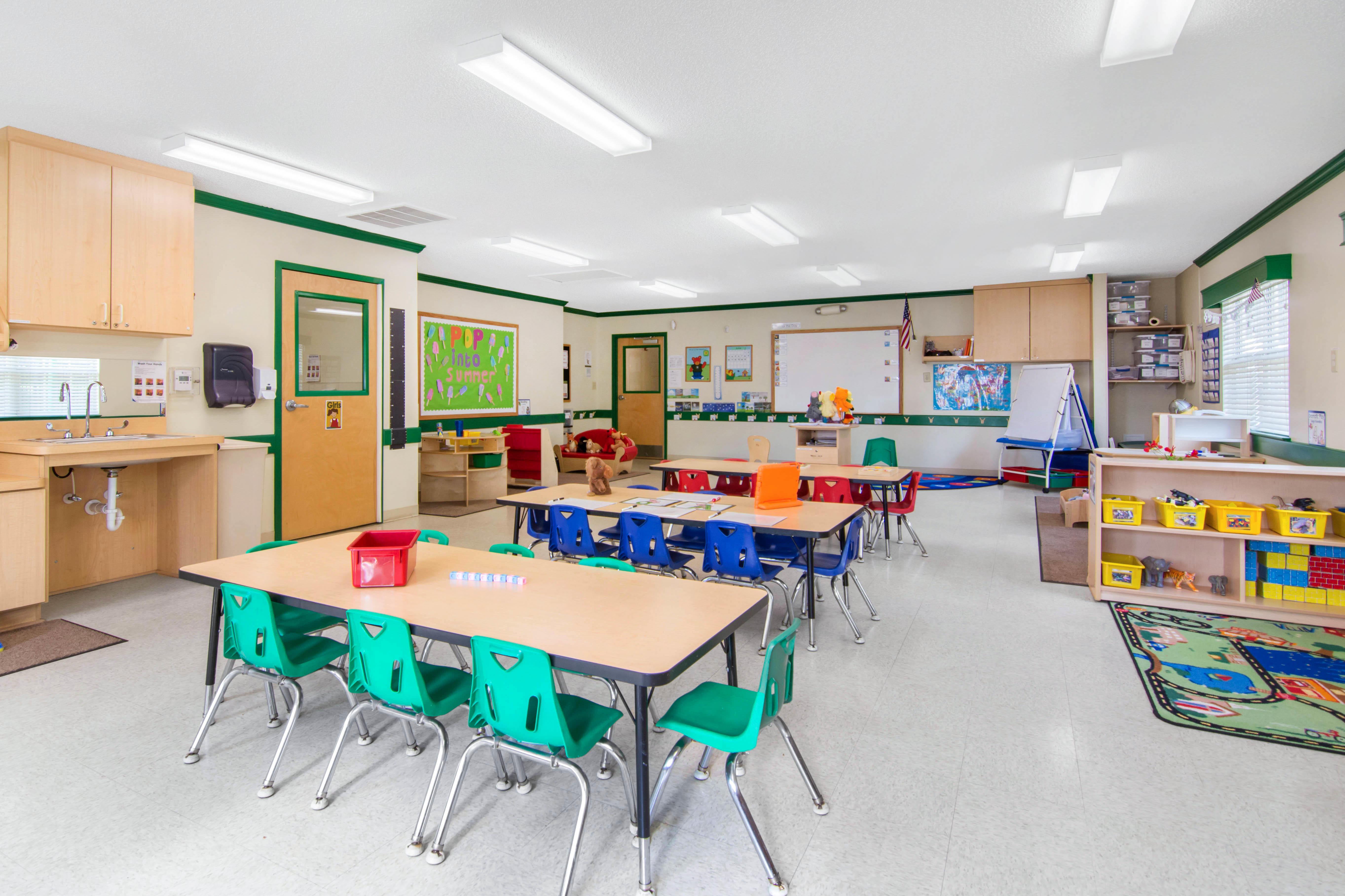 Primrose School of Lake Norman image 11