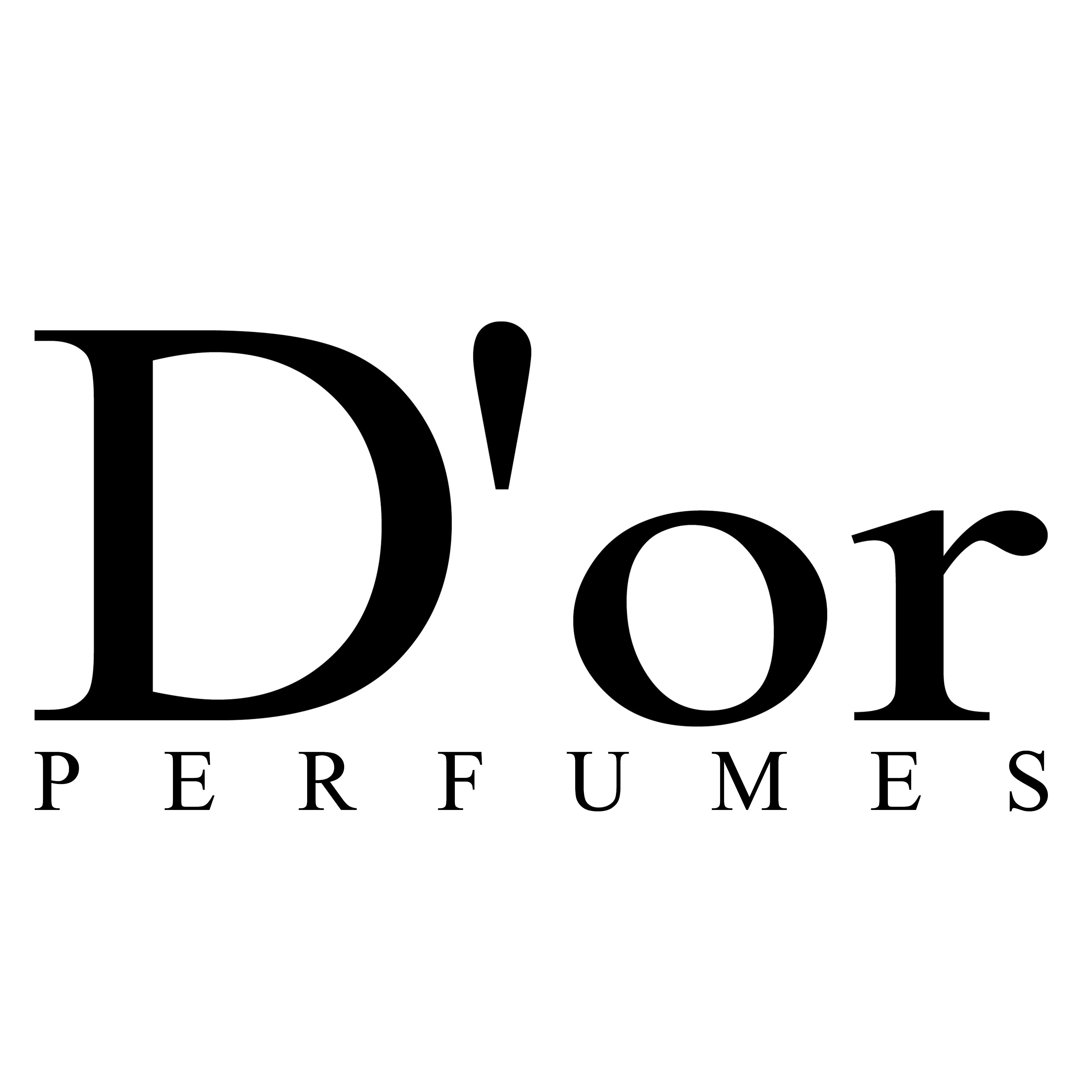 D'or Perfumes - Glendale, CA 91205 - (818)745-7555 | ShowMeLocal.com