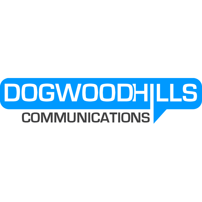 Dogwood Hills Communications image 0