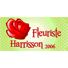 Fleuriste Harrisson 2006