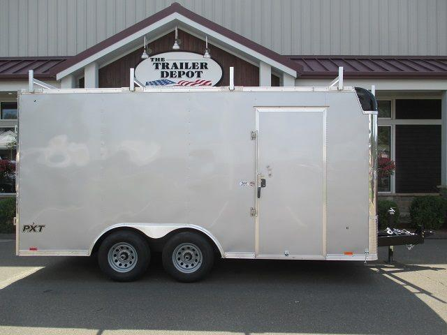 The Trailer Depot image 2