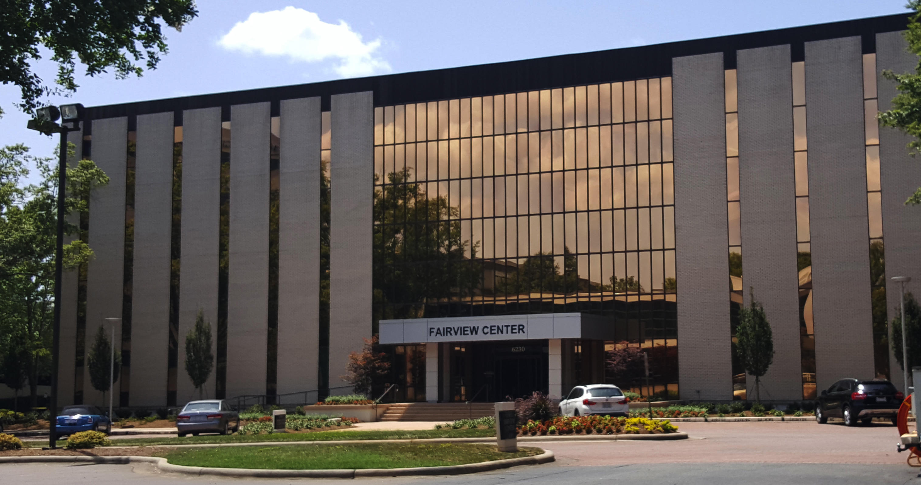 Hutchens Law Firm image 0