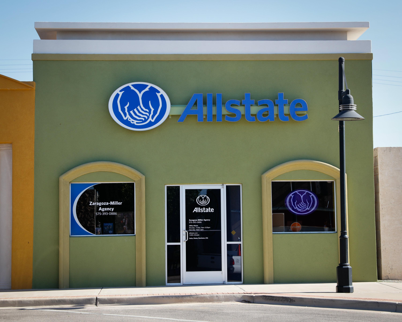 JoAnn Zaragoza Miller: Allstate Insurance image 14