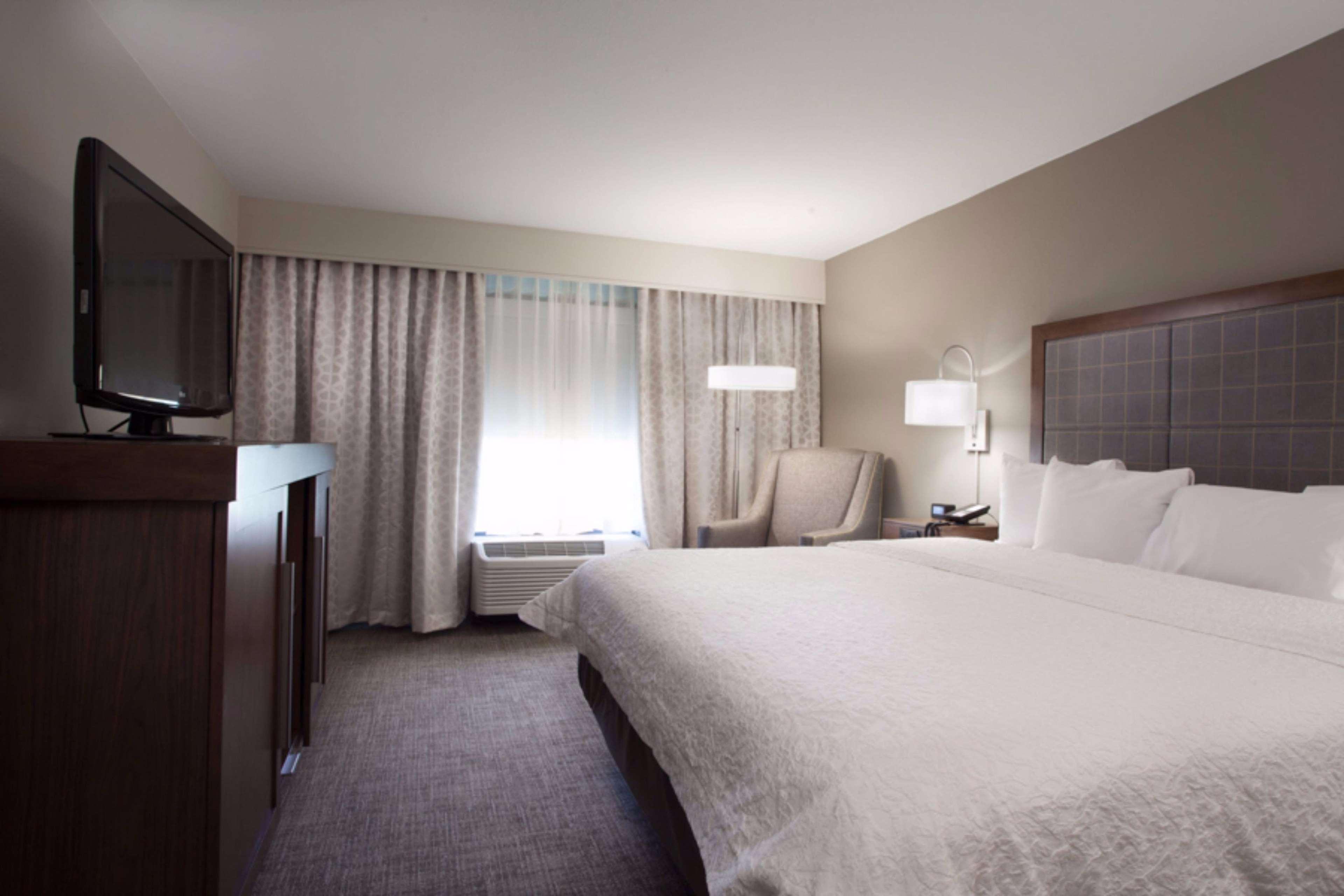 Hampton Inn & Suites Dallas-DFW Airport North-Grapevine in Grapevine, TX, photo #21