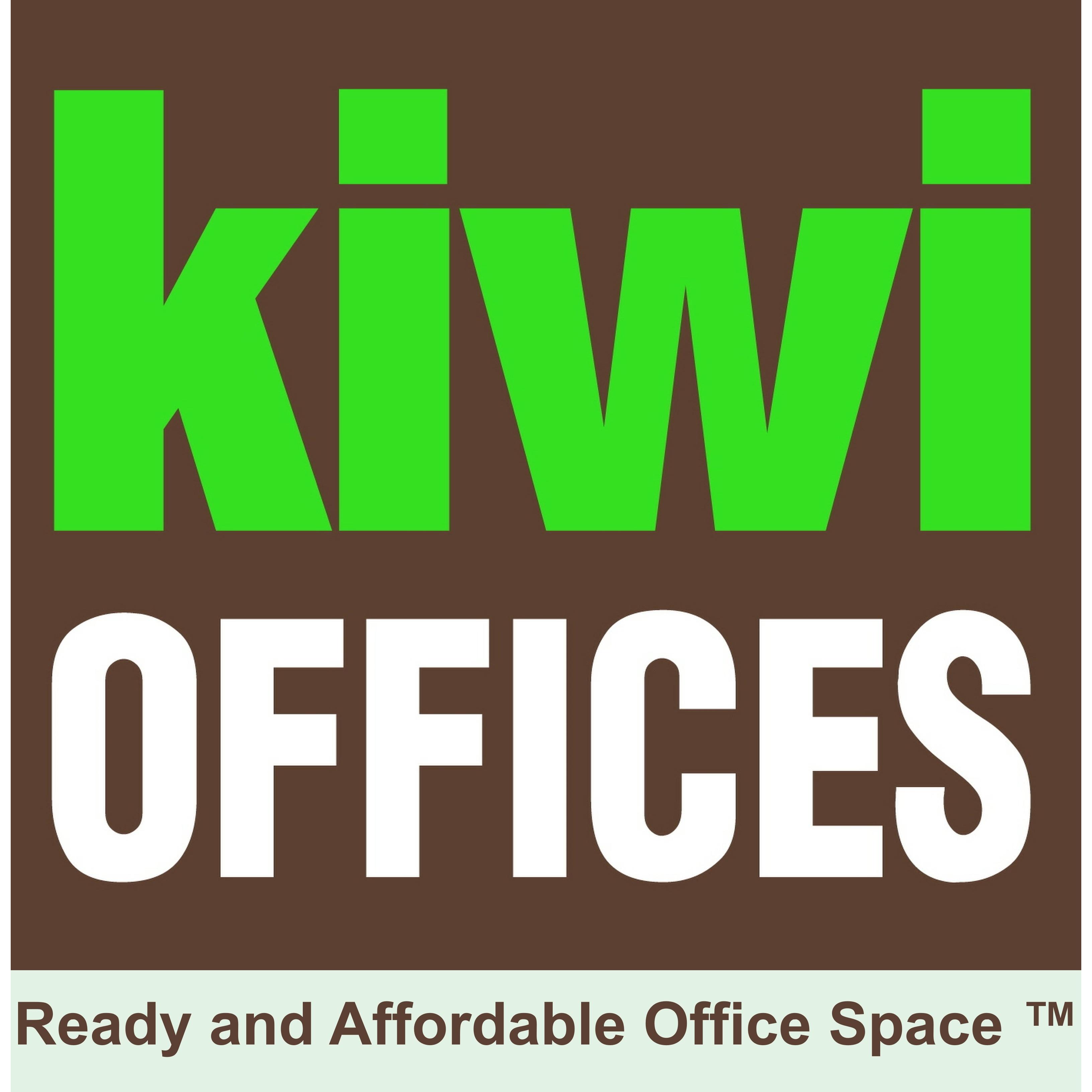 Kiwi Offices