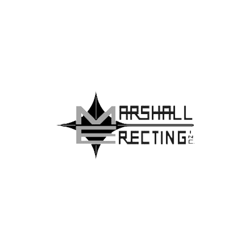 Marshall Erecting Inc