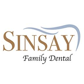 Sinsay Family Dental