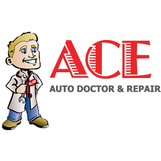 Ace Auto Doctor & Repair