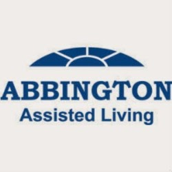 Abbington of Pickerington - Pickerington, OH - Retirement Communities