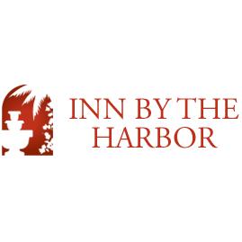Inn by the Harbor