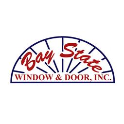 Bay State Window & Door, Inc.