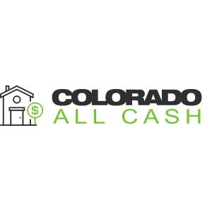 Colorado All Cash