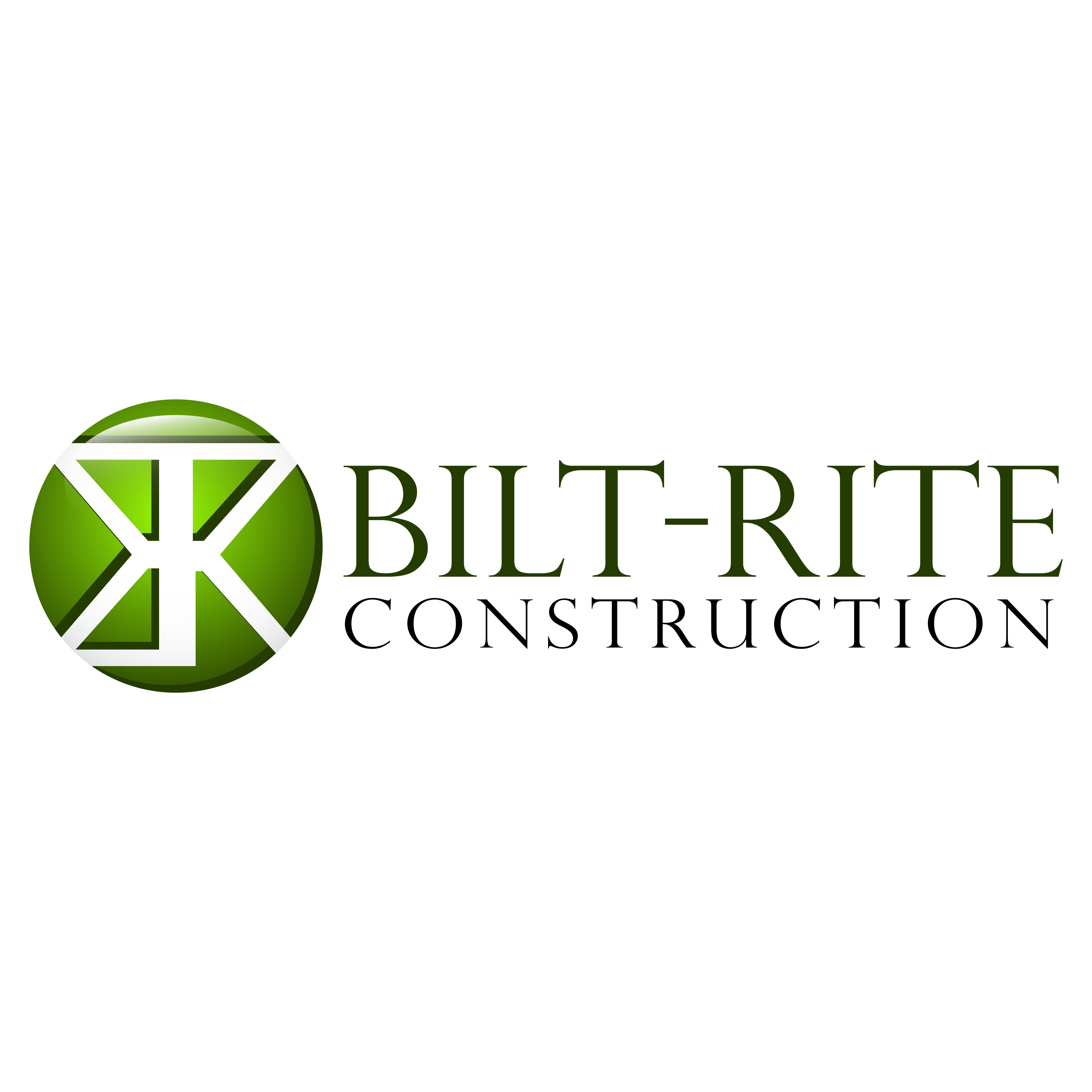 Bilt-Rite Construction Co.