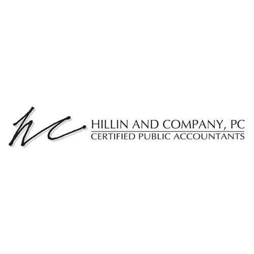 Hillin And Company, Pc