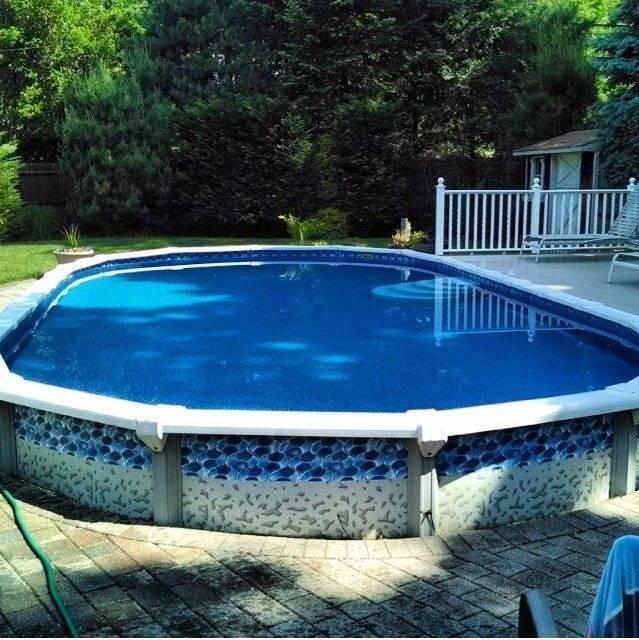 Pool and Spa Guys image 29