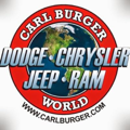 Carl Burgers Dodge Chrysler Jeep RAM World - LA MESA, CA - Auto Dealers