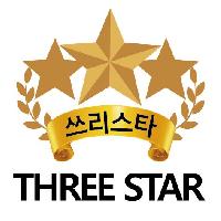 Threestar Co., Ltd.
