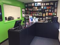 Computer Store - Peoria IL - TEKEASE