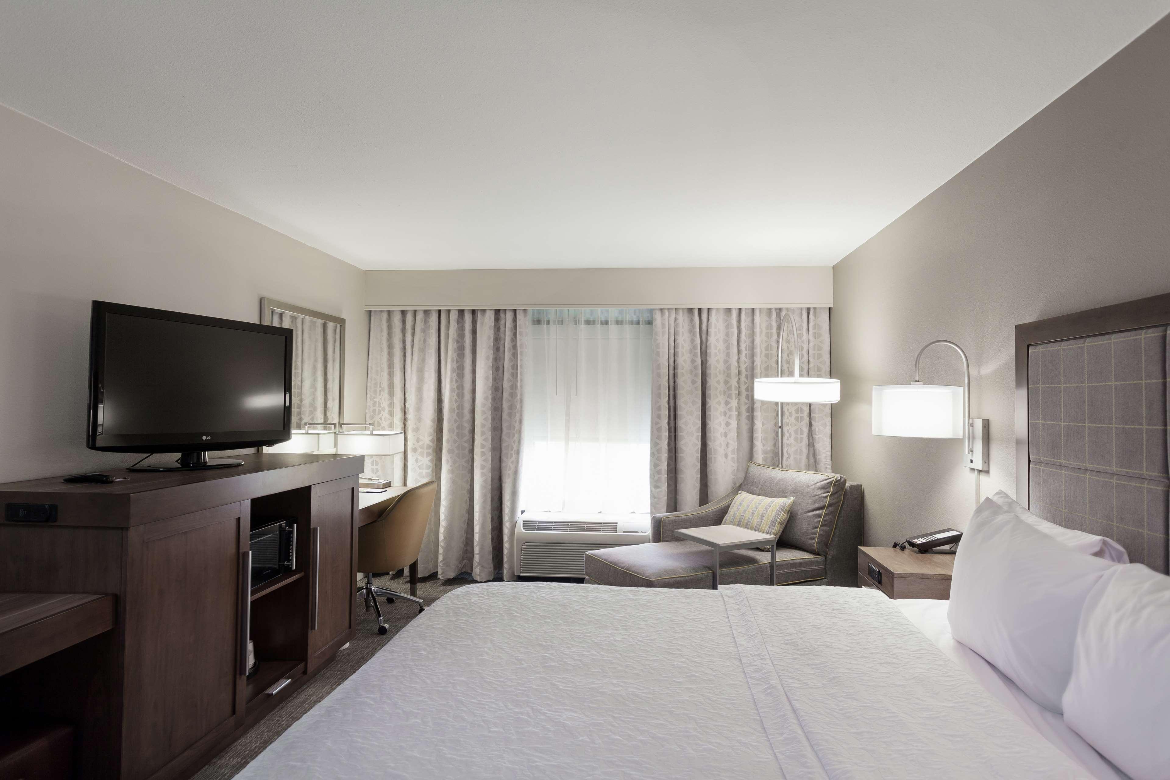 Hampton Inn & Suites Dallas-DFW Airport North-Grapevine in Grapevine, TX, photo #15