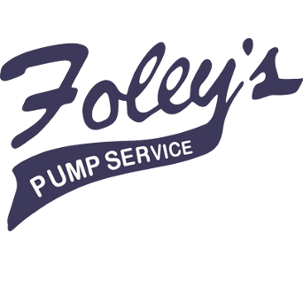 Foley's Pump Service, Inc. image 0