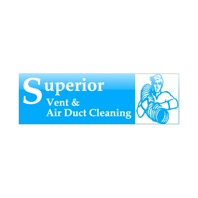 Superior Vent & Air Duct Cleaning