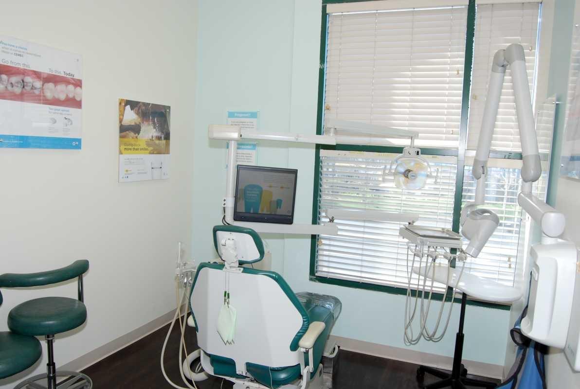 Yorba Linda Dental Group and Orthodontics image 12