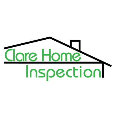 Clare Home Inspection image 0