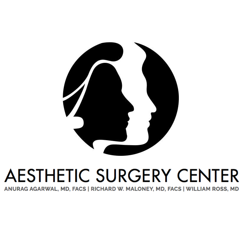 Aesthetic Surgery Center